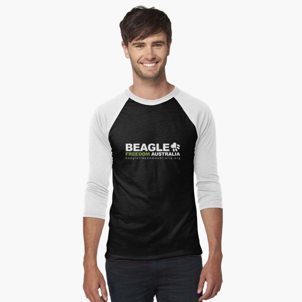 ra,raglan,x1950,black_white,front-c,160,90,1000,1000-bg,f8f8f8