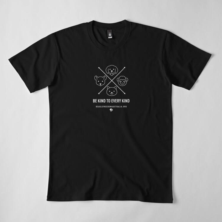 work-49729314-premium-t-shirt